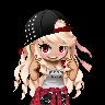 Musgravite's avatar