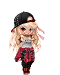 lxl - aiim y0urz 's avatar