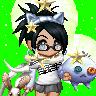 lxl Rawrr lxl's avatar