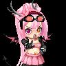 BleaLiet's avatar