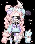 kebya's avatar