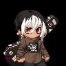 Fallen-Academy's avatar