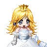Princess Peach XVII's avatar