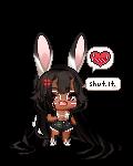 CIoud Nine's avatar