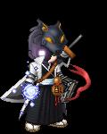 Arkelon's avatar