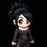 FallenRoses's avatar