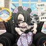 Mistress Kitn's avatar