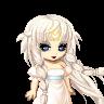 Alena_Ecstasy's avatar