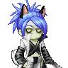 Peacemaker2027's avatar