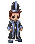 BabbleButt's avatar
