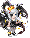 XxAJ_sk8tagirlxX's avatar