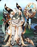 Obbiesan's avatar