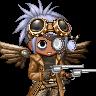 The Legacy's avatar