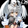 yemiko of fire's avatar