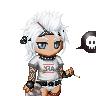 Return Zero's avatar