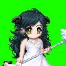 shufu's avatar