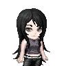 xDita Von Teesex's avatar