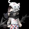 Psst Over Here's avatar