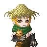 zofu's avatar