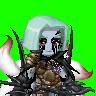 Lord Xalren's avatar