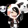 Twilight Hinata's avatar
