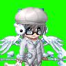 ~Neko Konoama~'s avatar