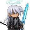 linex aw's avatar