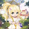 MitsukiTenshi8's avatar