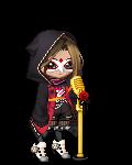 demon~hybrid's avatar