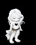 Naamari's avatar