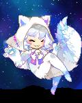 Mewsings of An Angel's avatar