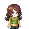 Bella Swan-Cullen008's avatar