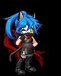 Odenpa Kunoichi's avatar