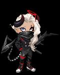 Kiyeena's avatar