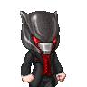 Grimjr18's avatar