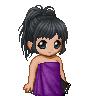 II Love Music II's avatar