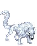 hotridr106's avatar