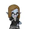gundamgirl19's avatar
