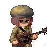Baked Potato Ver. 4.0's avatar