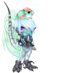 Shuman's avatar