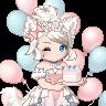 StarNovas's avatar