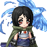 icehzel's avatar