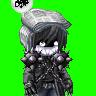 Khryspolar's avatar