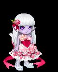 Moiraii's avatar