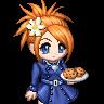 Doodlebug's avatar