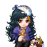 BoundScreamo's avatar