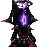 [Kou-T]'s avatar