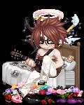 Harpinger