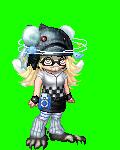 BunnyLifeguard's avatar