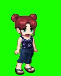 bbwluvseor's avatar